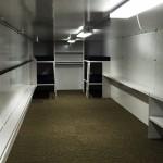 Portfolio-BunkerComplex8