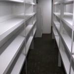 Portfolio-StorageShetler