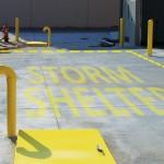 Portfolio-StormShelters2