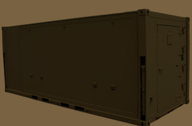 HardWall-DeployableEncasement-Img
