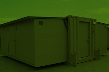 TacticalShelters-Img